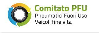 #PFU comitato pneumatici fuori uso 20mila tonnellate riciclati per l'uso civile.
