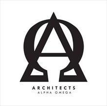 Architects (UK): Alpha Omega new video debut album pre-order! - WorkLAD - LAD Banter Funny Pics UK
