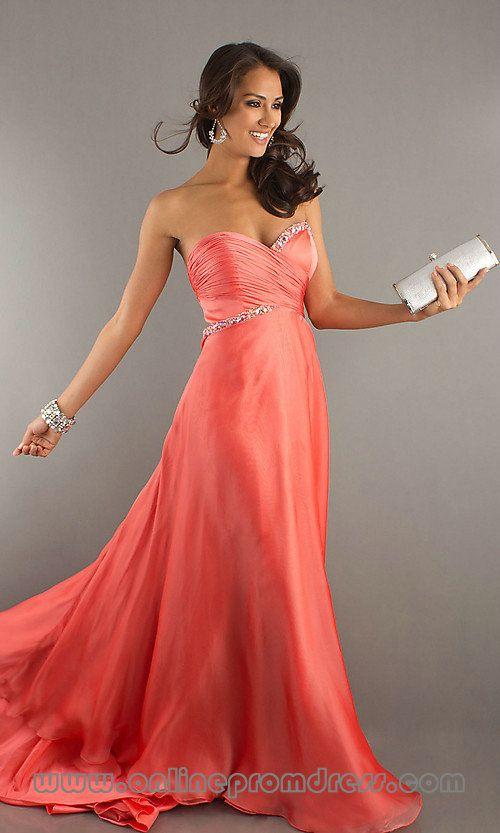 Tan Prom Dresses Debs