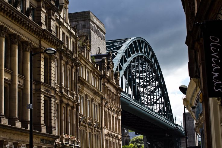 Amazon brings one-hour Prime Now deliveries to Newcastle  Just a day after it expanded its same-day delivery service to more of the UK Amazon has added another big city to its list of Prime Now locations: Newcastle. The Northern city joins London and Birmingham in offering Prime customers one-hour deliveries allowing locals order up to 15000 products including electronics food and possible Christmas for 6.99 or for free if they're willing to wait two hours. Amazon says selected postcodes in…
