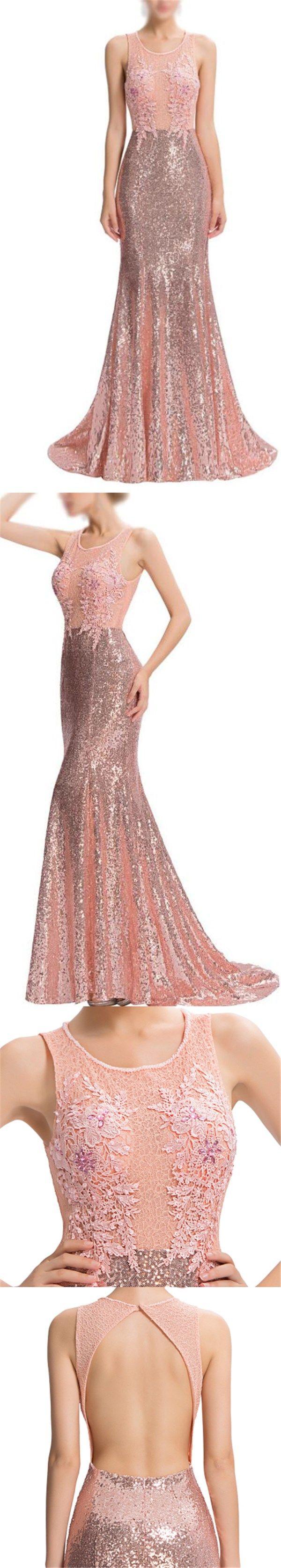 best prom dresses images on pinterest long prom dresses