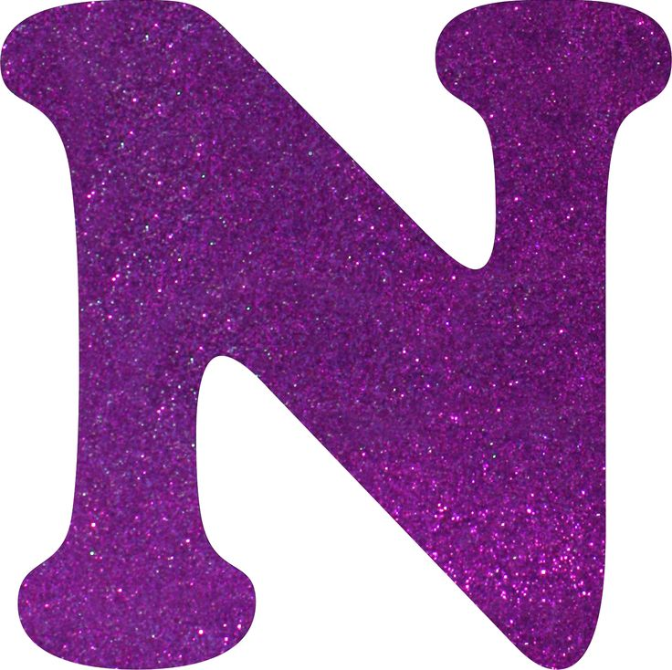 n glitter foam letter n arts crafts walmart canada online shopping purple pinterest foam letters canada online and nursing school graduation