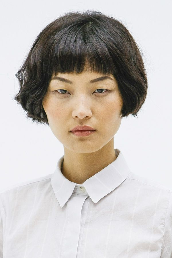 angled bob haircut pictures 61 best bob haircut images on 4328