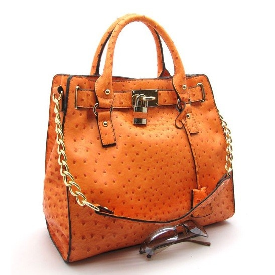 We carry wide selection of Wholesale Handbags. You can find Wholesale  Purses, Messenger Bags and other Bags.