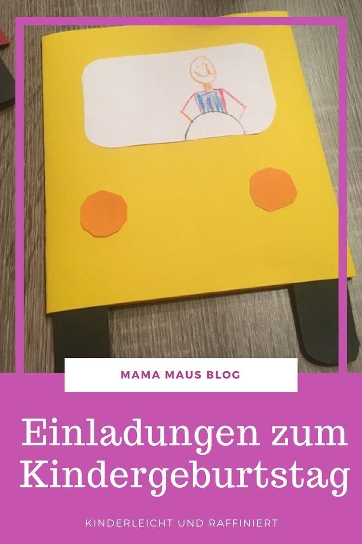 Einladungskarten Zum 7 Geburtstag Des Kuschelbars Einladung Zum