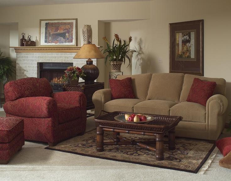 Living Room Furniture Va