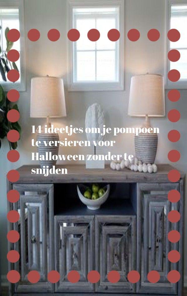 Casablanca Market Mediterranean 4 X 4 Keramik Split Dekorfliesen In Blau Homedecor In 2020 Decor Home Decor Home