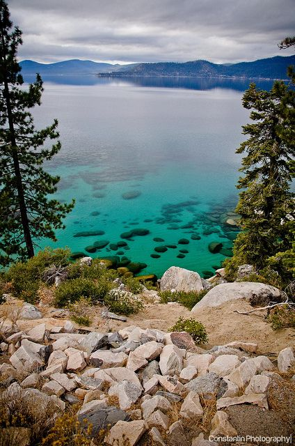 Lake Tahoe Summer Getaway: 3803 Best Images About See The World On Pinterest