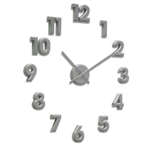 19 Best Wall Clocks Images On Pinterest Big Wall Clocks