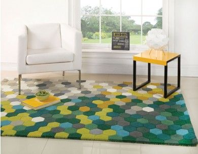 upstairs landing £118 170 x 120 04 5'7 x 4£78 at The Rug Store w MOTHER20