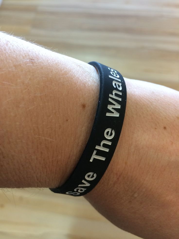 'Save The Whale' wrist bands available to purchase as a souvenir of your amazing whale watching experience. #brisbanewhalewatching #whalemerch #australiansouvenir #whalemerchandise #whalewatching #australia #savethewhales