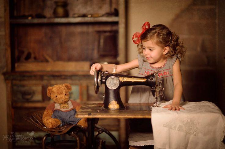 Семейный фотограф Курмышева Элина - Портфолио - ТЕМАТИЧЕСКИЕ ФОТОСЕССИИ