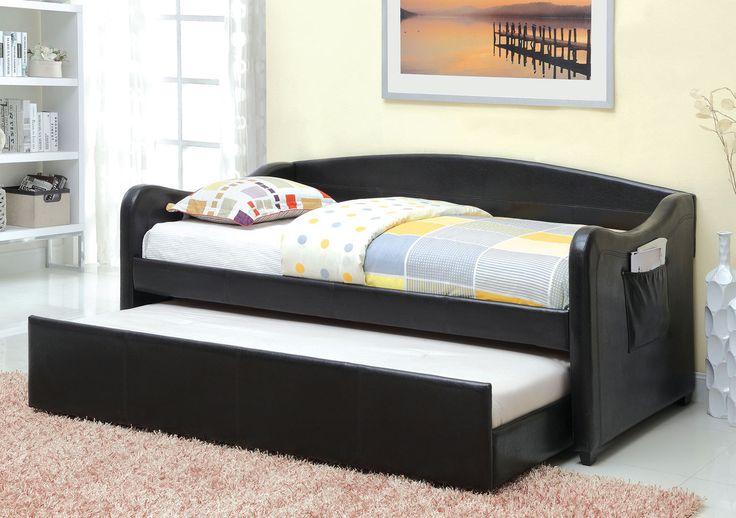 restonic sovereign et twin xl mattress only