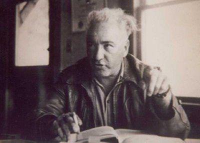 ¿ Quién era Wilhelm Reich y porqué la historia ha intentado borrarle tozudamente? | www.energiaslibres.org