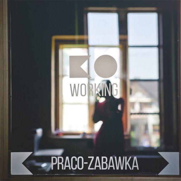 budynek | Mlyn Zabierzow