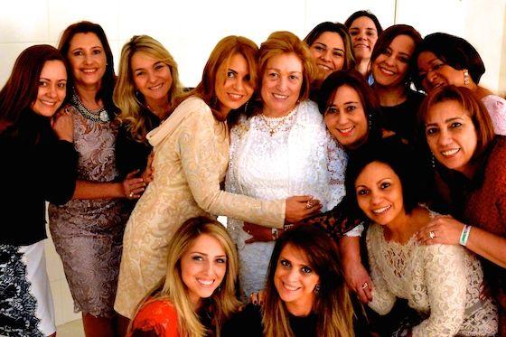 http://www.cristianecardoso.com/pt/2014/07/28/diario-de-segunda-look-e-personalidade/