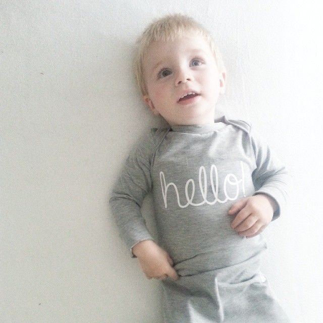 zreefer, throwback, kidsfashion, kinderkleding,zwart, wit, zwart-wit, black, white, black-whtie, monochrome, monochroom, zreefer, dani and mom, daniandmom, thekiddani, daniandthegirls, maxi cosi, aankleedkussenhoes, wolkjes, black clouds, ballonnen, vliegers, ballonnenjurkje, tricot ballonnen, tricot vliegers, clouds and triangles, fly, fly2.0, forest creatures, toys in the attic, birthday, verjaardag, zreefer 3 jaar, behind the scenes, shop saturday