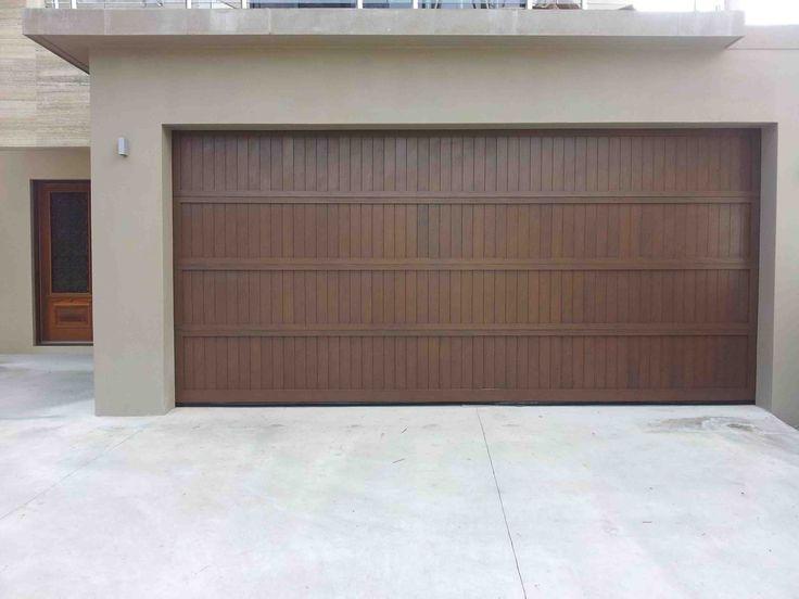 Amazing  Liftmaster Garage Door Opener Remote WonT Work with regard to  Property