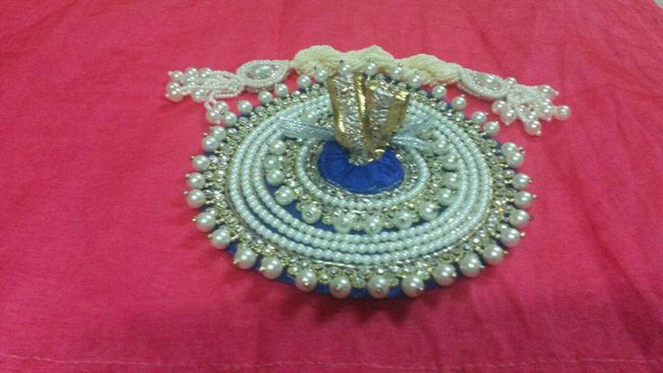 krishna clothes