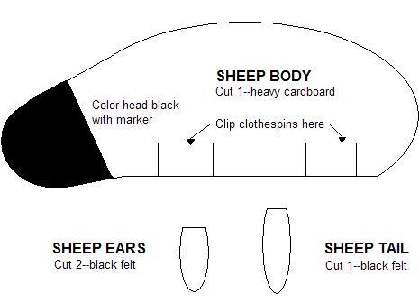 sheep-pattern1
