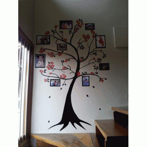 Árvore fotos