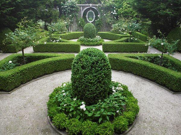 Hollander Landscape Architects