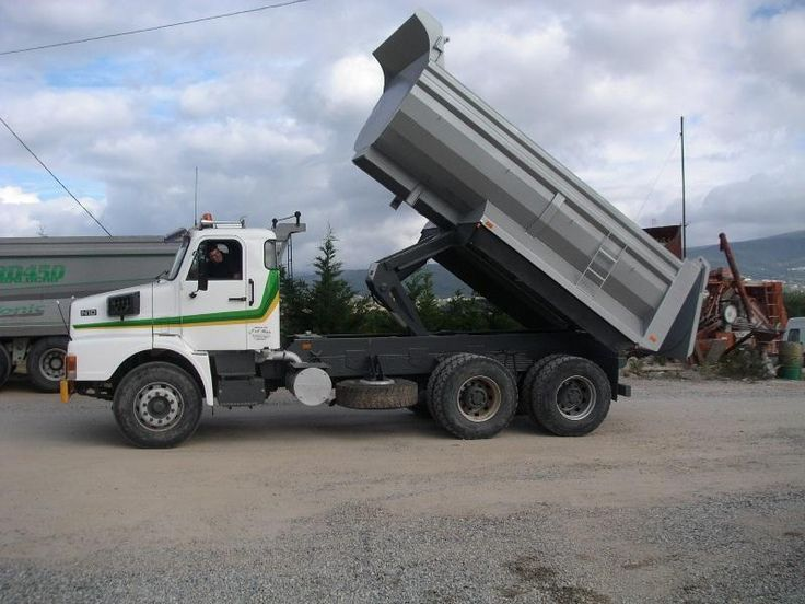 Baurent sells Tilting Volvo N10 Second Hand. Manufacture year: 1986. Excellent running condition. Ask us for price. Reference Number: AC626. Baurent Romania.