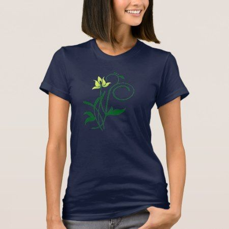 Orchid T-Shirt - click to get yours right now!