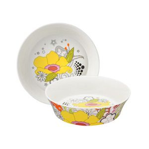 Delight Small Bowl