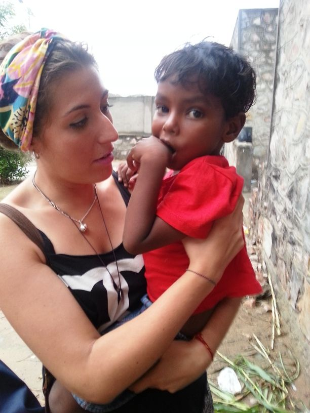 Work with children in need is what makes your responsible travel useful indeed. Join our responsible travel programs for children. Work in our Child care centers, Orphanages, Specially abled children, Computer teaching centers etc. E-mail us for more information at info@work-travel-learn.com #Volunteerwithkids #Volunteerwithchildren #Volunteerinorphanage #Volunteerinindia