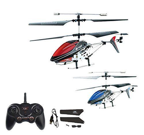 3.5 Kanal RC ferngesteuerter Hubschrauber mit neuester Gyro-Technik, Helikopter Spielzeug Modell, RTF, http://www.amazon.de/dp/B004NTGQQQ/ref=cm_sw_r_pi_awdl_kAuBwb0F8TFWJ