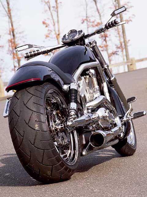 194 best images about Harley Davidson V Rod & Breakout