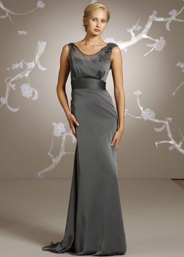 Mother Of The Bride Dresses Richmond Va - RP Dress