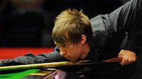 Judd Trump vs Stuart Carrington Mar 29 2016  Live Stream Score Prediction