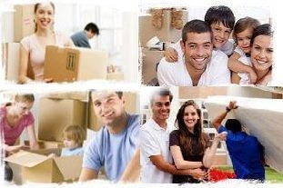 Best Removal services in Sydney