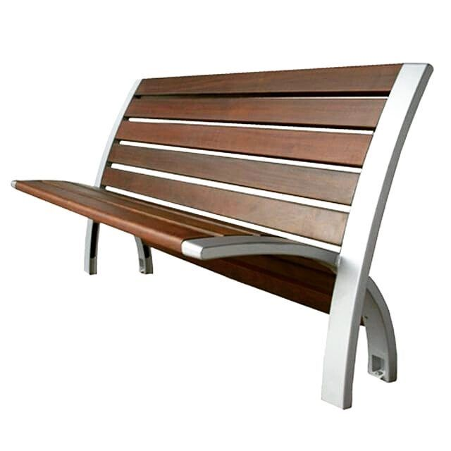 When you're shopping for outdoor furniture you need something that is capable of withstanding the elements and weather. Metal furniture is naturally rust resistant and light-weight making for easy to move and durable outdoor furniture.  #aluminumfurniture #aluminiumfurniture  #bali #balifurniture #customfurniture #design #furniture #furniturebali #furnituredesign #furniturejepara #furnituremaker #gardenfurniture #instadaily #instagood #interior #interiordesign #jeparafurniture #metal…