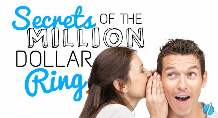 Secrets of the Million Dollar Ring...WebCast schedule and Replays! http://www.empowernetworksupportblog.com/secrets-million-dollar-ring-webcast/?id=amazingwealth4u