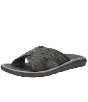 Papuci Clarks Barbati Piele