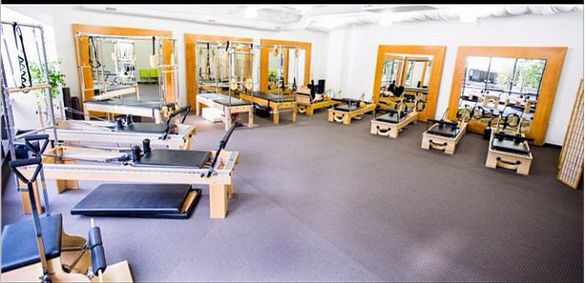 Personal Trainer West Los Angeles