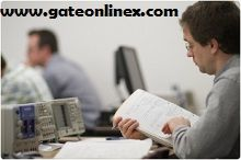 GATE Electrical Engineering Solved Question Papers PDF