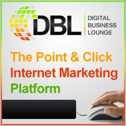 The comprehensive digital business lounge a digital business system offering new and experienced digital entrepreneurs and effective solution for their business.