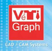 Vetigraph cad cam solutions