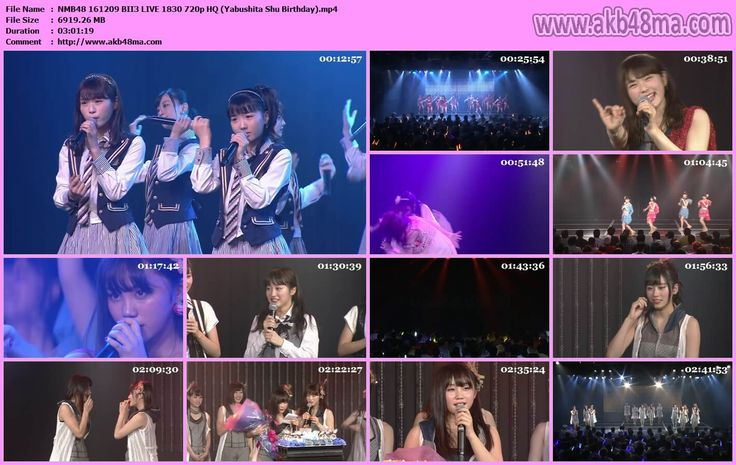 公演配信161209 NMB48 チームBII逆上がり公演   161209 NMB48 チームBII逆上がり公演 薮下柊 生誕祭 ALFAFILENMB48a16120901.Live.part1.rarNMB48a16120901.Live.part2.rarNMB48a16120901.Live.part3.rarNMB48a16120901.Live.part4.rarNMB48a16120901.Live.part5.rarNMB48a16120901.Live.part6.rarNMB48a16120901.Live.part7.rar ALFAFILE Note : AKB48MA.com Please Update Bookmark our Pemanent Site of AKB劇場 ! Thanks. HOW TO APPRECIATE ? ほんの少し笑顔 ! If You Like Then Share Us on Facebook Google Plus Twitter ! Recomended for High Speed Download Buy a…
