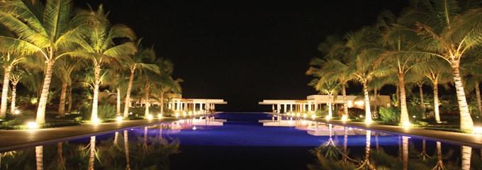 La Tranquila Punta Mita Resorts
