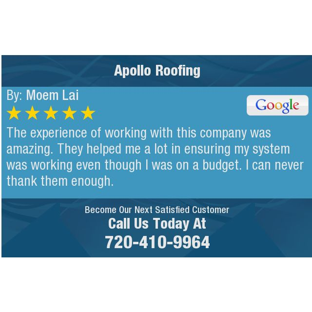 The experience of working with this company was amazing. They helped me a lot in ensuring...