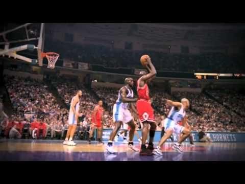 Michael Jordan - Perfection - YouTube