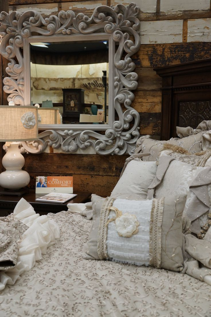40 best midland odessa texas images on pinterest midland texas odessa texas and west texas. Black Bedroom Furniture Sets. Home Design Ideas