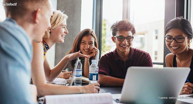 ¿Es posible ser feliz en el trabajo?