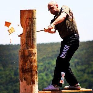 Snowshoe Mountain Ski Resort - Official Website - Snowshoe, West Virginia-lumberjack competition.