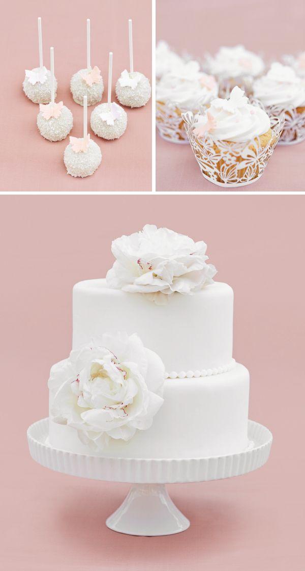 Die besten 25 Zweistckige torte Ideen auf Pinterest  Brautpaar torte Brautkleid Kuchen und